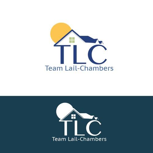 team lail-chambers
