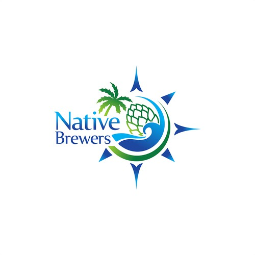 Native Brewers