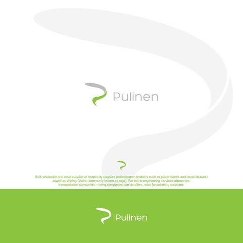Logo for Pulinen
