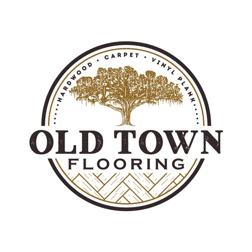 Old Town Flooring