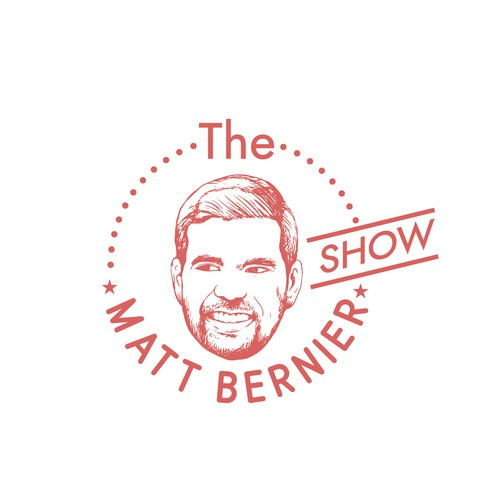THE MATT BERNIER SHOW