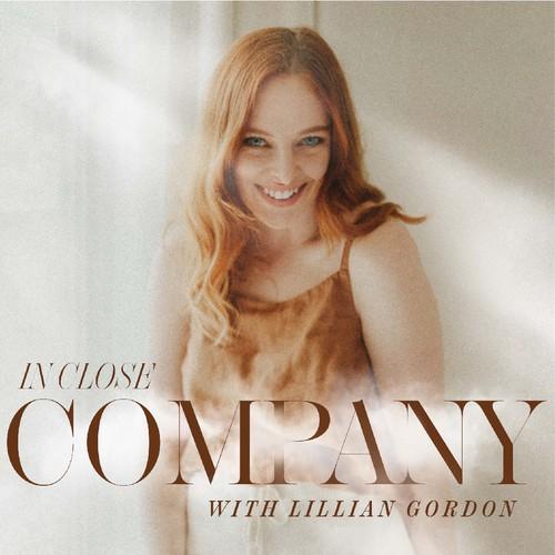 Poadcast Cover for Lillian & Company