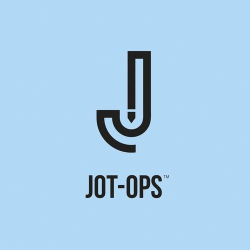JOT OPS