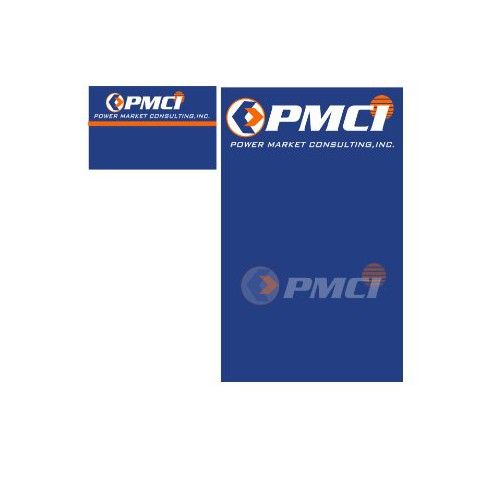 Logo and Stationary Design Needed for Power Market Consulting, Inc.