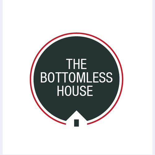 """The Bottomless House"""