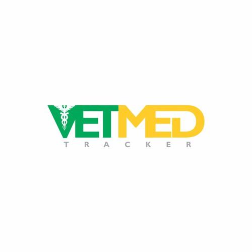 Logo for Animal Prescription Program