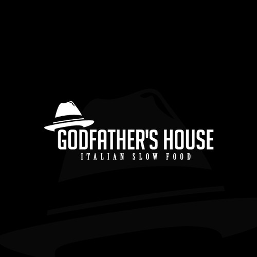 New logo wanted for Godfather's House