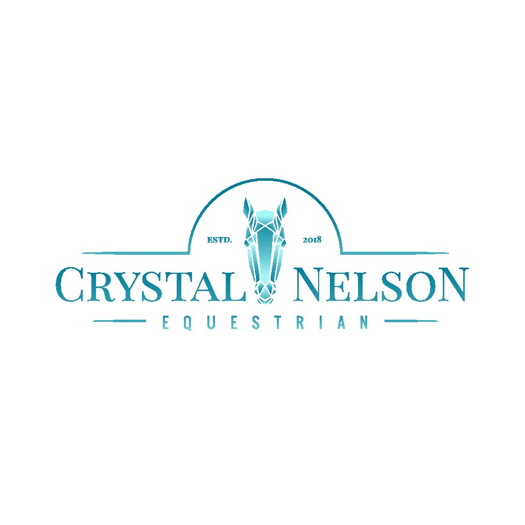 Horse business needs unique, powerful & creative logo design