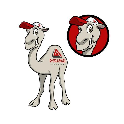 Camelio