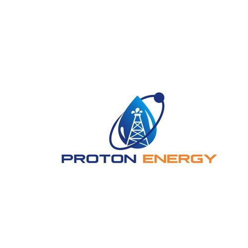 PROTON ENERGY