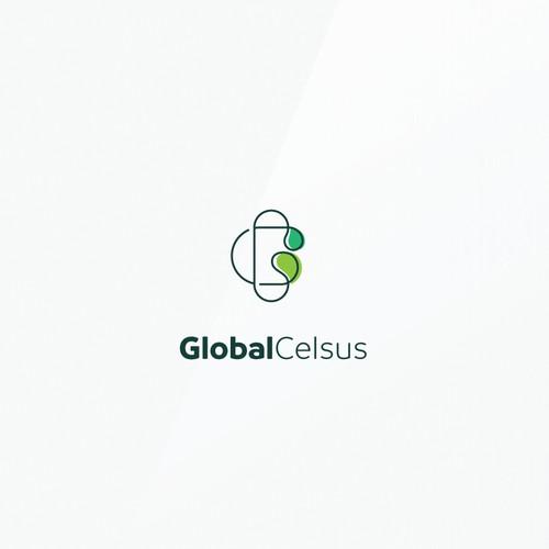 GC Lettermark