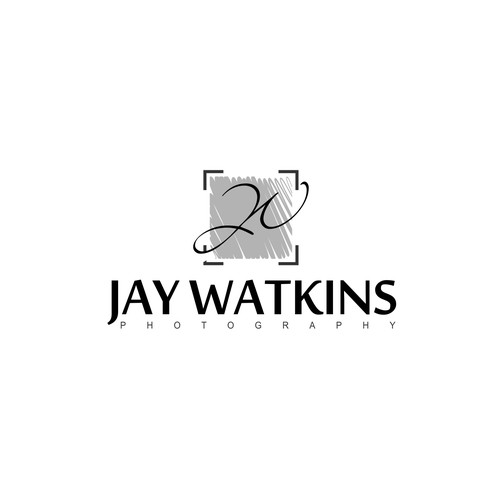 JAY WATKINS