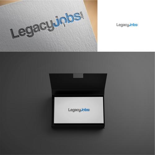 LEGACY JOBS