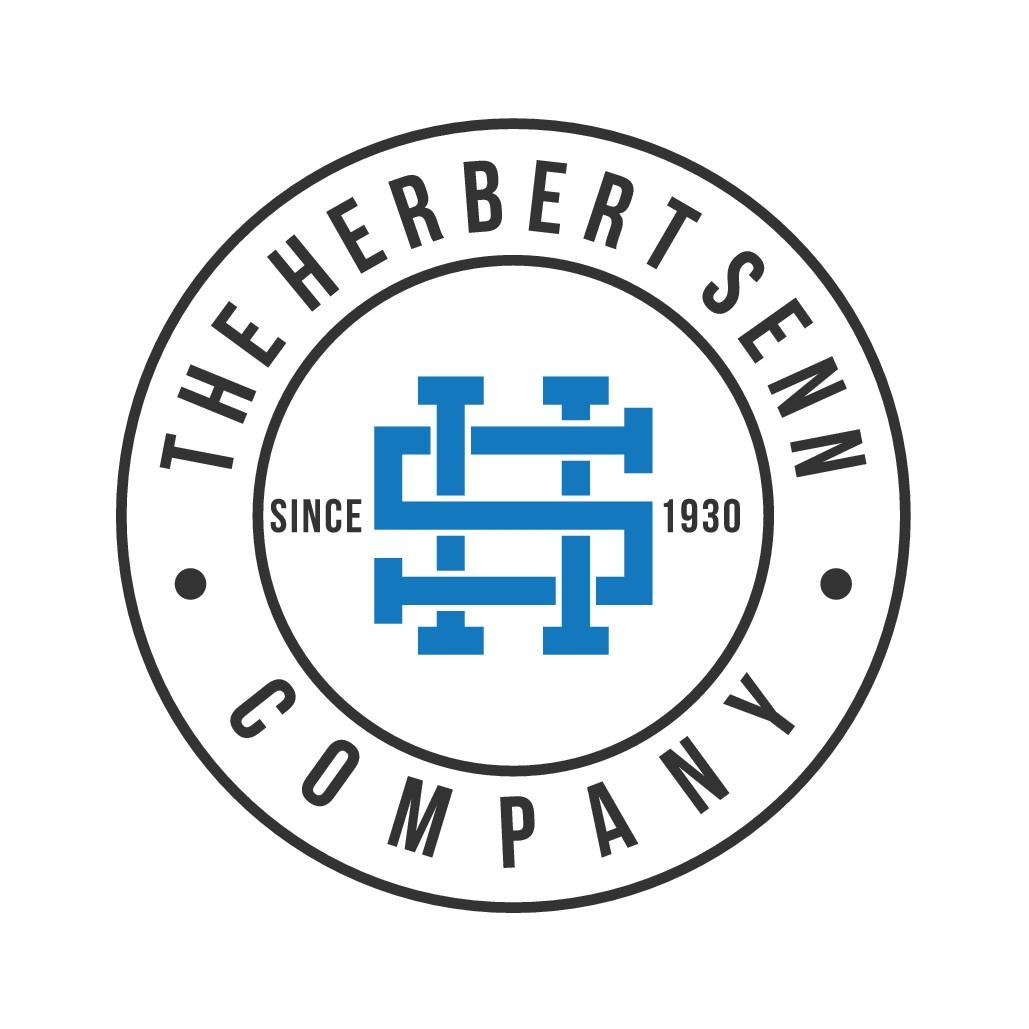 Near 100 Year old company seeks new logo