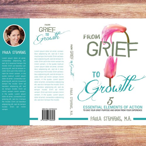 From Grief to Growth
