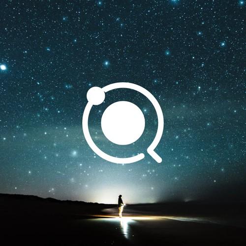 Q + Planet