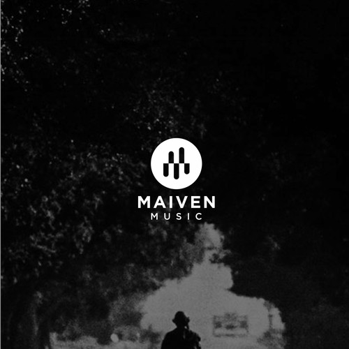 MAIVEN