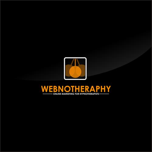 webnotheraphy