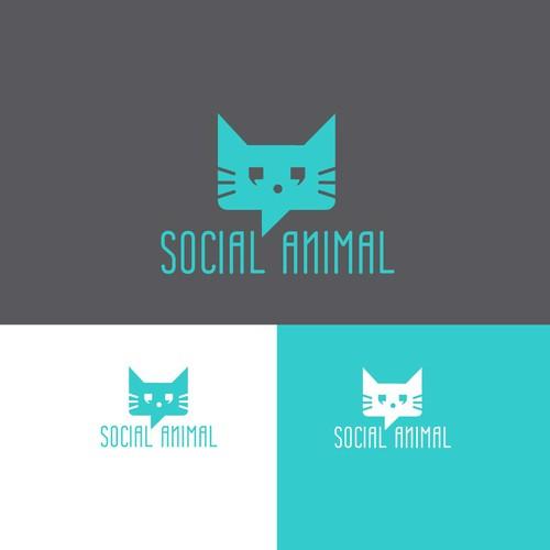 Social Animal Idea