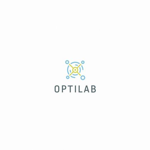 OptiLab