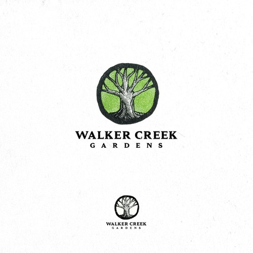 Walker Creek Gardens