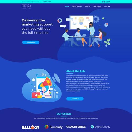 Web Page-3
