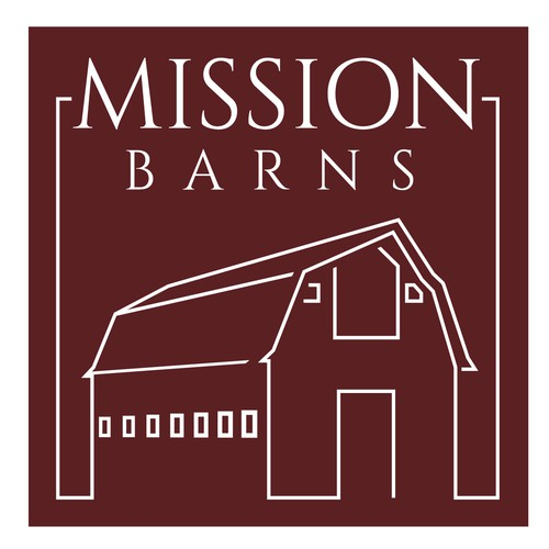 Mission Barns proposal