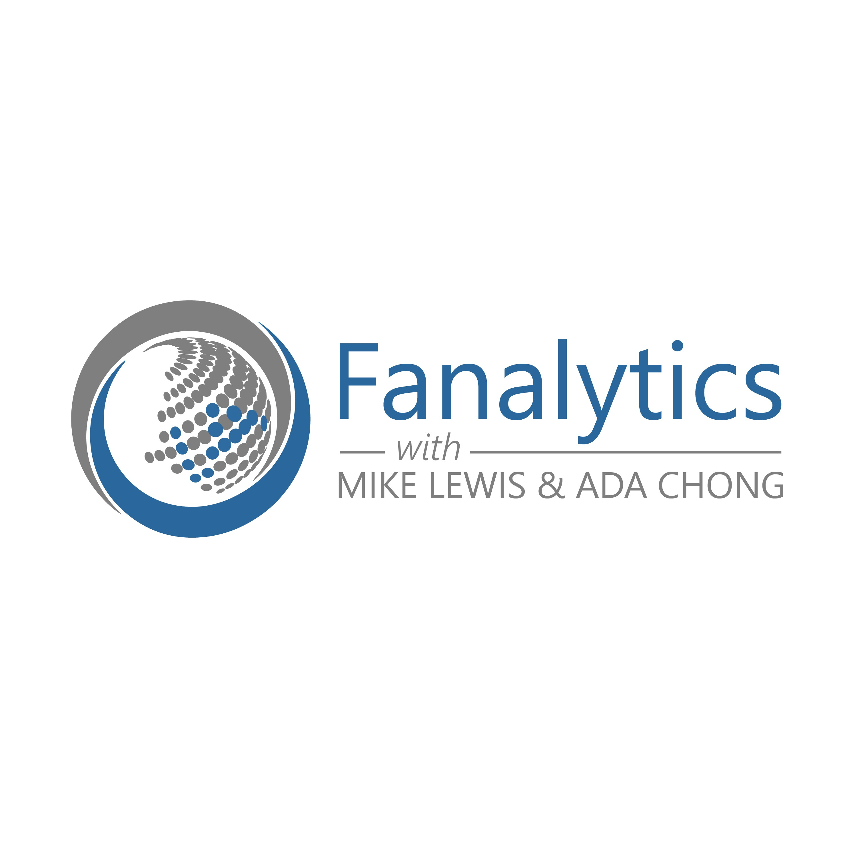 Fanalytics with Mike Lewis
