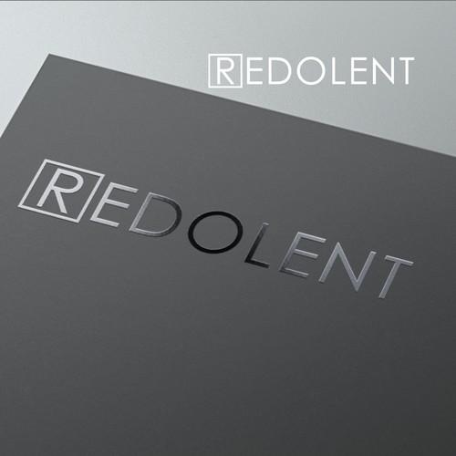 elegant & luxurious logo concept