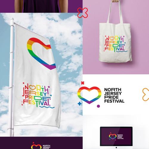 North Jersey Pride Fesitval