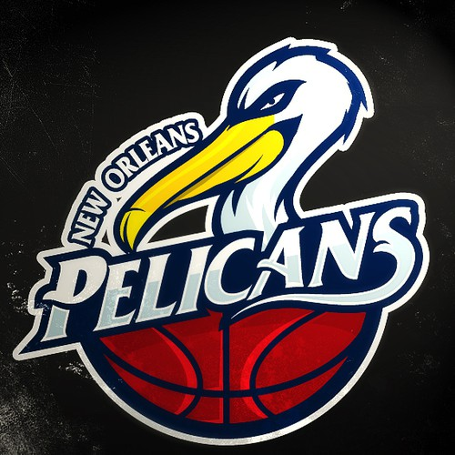 New Orleans: Pelicans