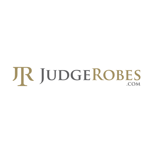 CREATE A NEW JUDGE APPAREL LOGO!!!!