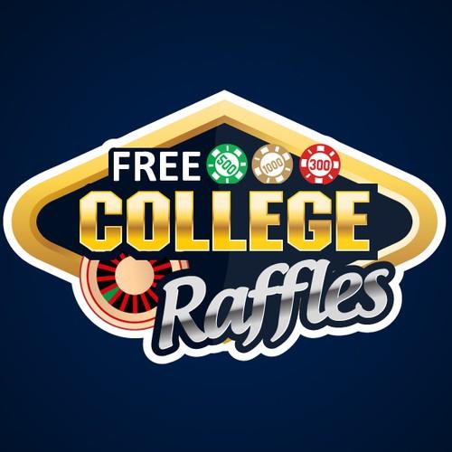 Free College Raffles