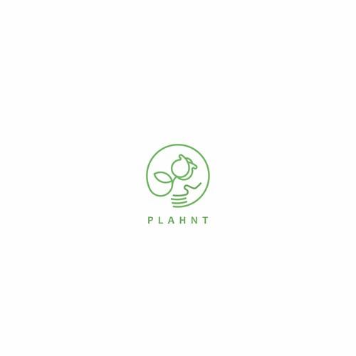 PlahnT