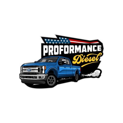 Proformance Diesel
