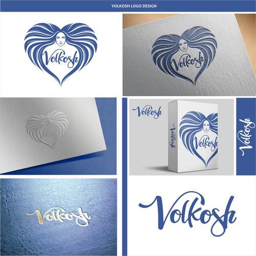volkosh logo