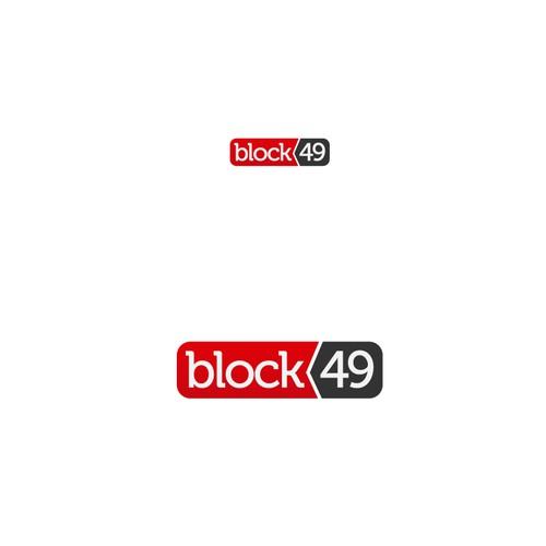 block49 needs a new logo