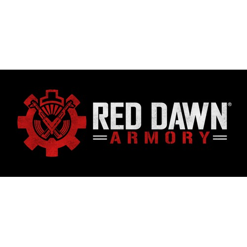 Red Dawn Armory