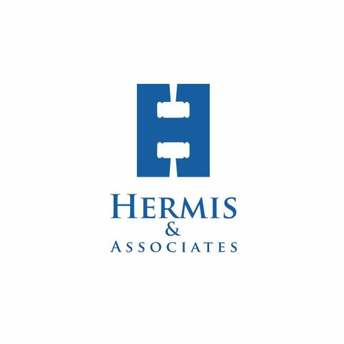 Hermis & Associates