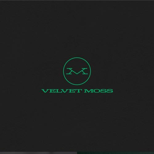 Velvet Moss