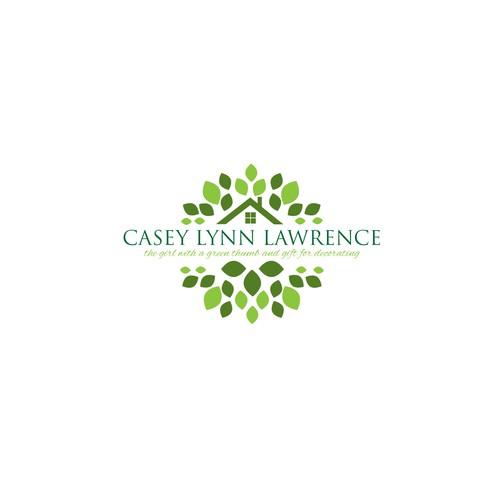 CASEY LYNN LAWRENCE