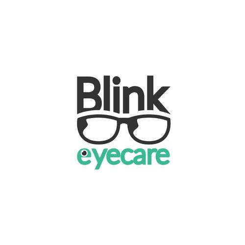 Start Up Optical Seeks Eye Catching Logo