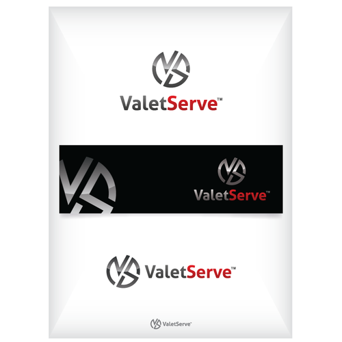 Valet Serve