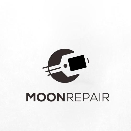 moon repair