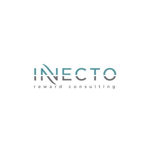 Logo design for Innecto