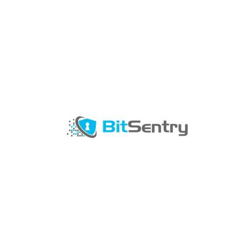 Logo for a Secure Android Operating System Company