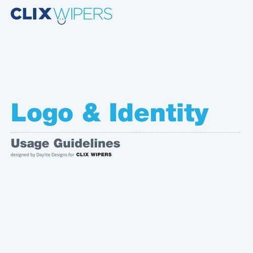 ClixWipers