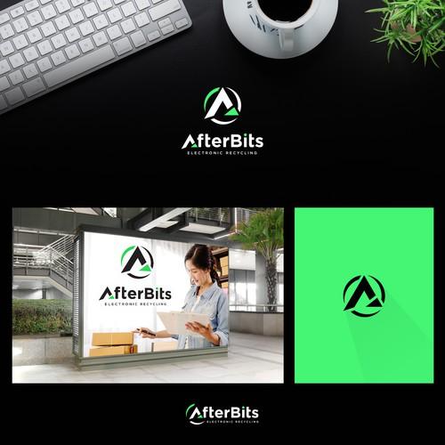 AfterBits