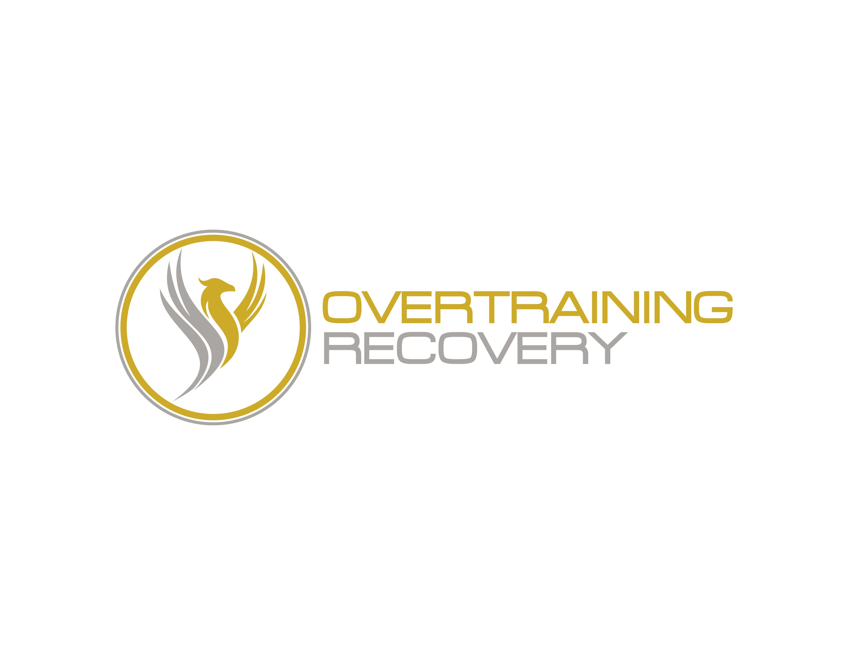 Overtraining Recovery