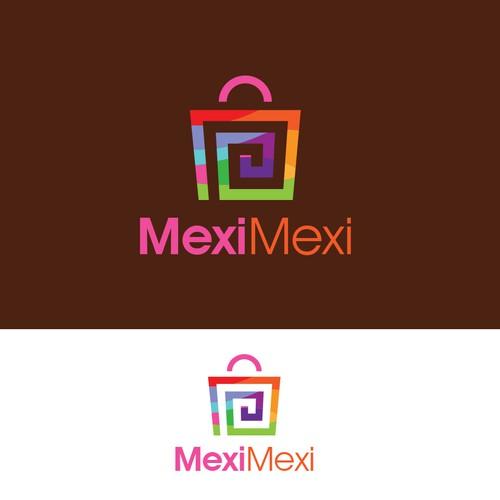 MexiMexi